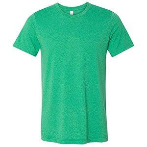Classic Economy T-shirt