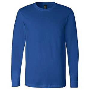 Beach T-Shirt Hoodie