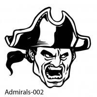 Admirals_Admirals-002-
