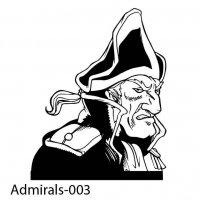 Admirals_Admirals-003-