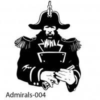 Admirals_Admirals-004-
