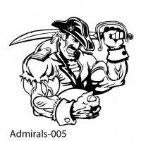Admirals_Admirals-005-