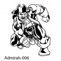 Admirals_Admirals-006-