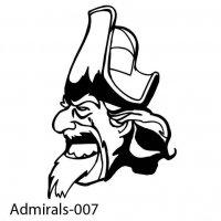 Admirals_Admirals-007-