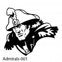 Admirals_Admirals-1-