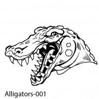 alligator-01