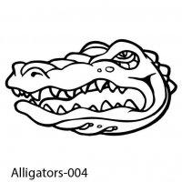 alligator-04