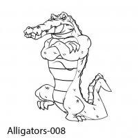 alligator-08
