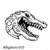 alligator-10
