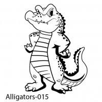 alligator-15