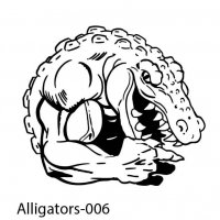 alligator_Artboard 59