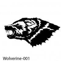 badger-wolverines-01