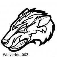 badger-wolverines-02
