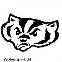 badger-wolverines-04