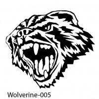 badger-wolverines-05