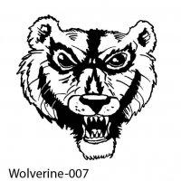 badger-wolverines-07