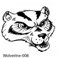 badger-wolverines-08