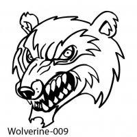 badger-wolverines-09