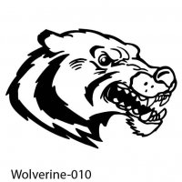 badger-wolverines-10