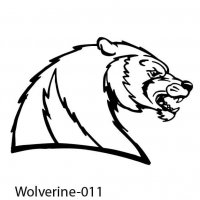 badger-wolverines-11
