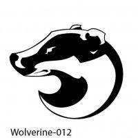 badger-wolverines-12