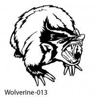 badger-wolverines-13