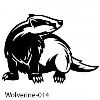 badger-wolverines-14