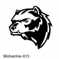 badger-wolverines-15