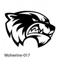 badger-wolverines-17