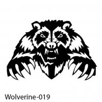 badger-wolverines-19
