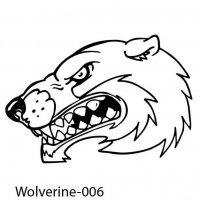 badger-wolverines_Artboard 59
