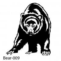 bear-09