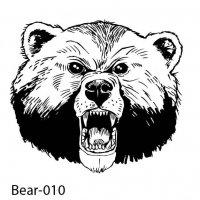 bear-10