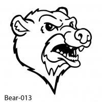 bear-13