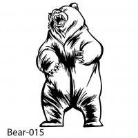 bear-15