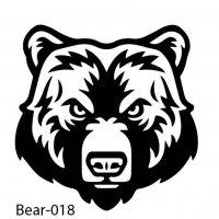 bear-18