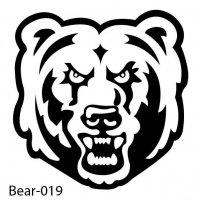 bear-19