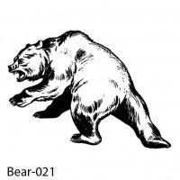 bear-21