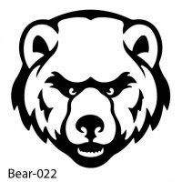 bear-22