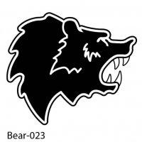 bear-23