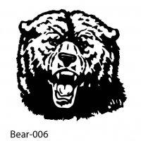 bear_Artboard 59