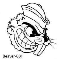 beaver-01