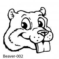 beaver-02