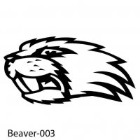 beaver-03