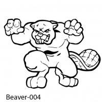 beaver-04