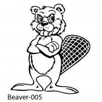 beaver-05