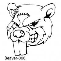 beaver-06 (2)