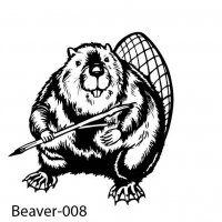 beaver-08