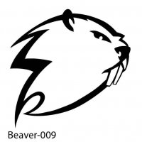 beaver-09