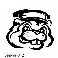 beaver-12